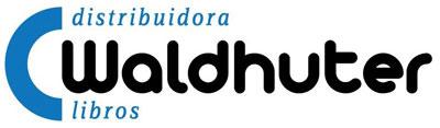Cúspide.com