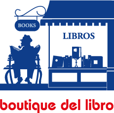 El blog de boutique del libro