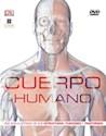 Libro CUERPO HUMANO UNA GUIA ILUSTRADA DE SUS ESTRUCTURAS FUNCIONES Y TRASTORNOS (C/DVD) (CARTON