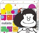 MAFALDA CALENDARIO 2013 (COLECCION)