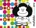 MAFALDA CALENDARIO 2012 (COLECCION)