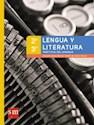 Libro LENGUA Y LITERATURA 2 S M 2/3 PRACTICAS DEL LENGUAJE
