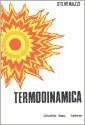 TERMODINAMICA CESARINI