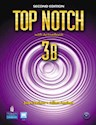 Libro TOP NOTCH 3B STUDENT'S BOOK WITH ACTIVEBOOK (SECOND EDITION) (C/CD)