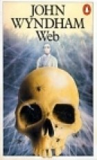 WEB (PENGUIN READERS LEVEL 3)