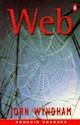 WEB (PENGUIN READERS LEVEL 5)