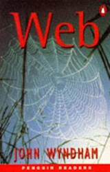 WEB (PENGUIN READERS LEVEL 5)