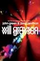 WILL GRAYSON WILL GRAYSON (RUSTICA)
