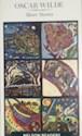 Libro OSCAR WILDE SHORT STORIES