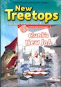 NEW TREETOPS 5 CLASS BOOK AND WORKBOOK + READER PACK