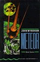 METEOR SHORT STORIES (OXFORD BOOKWORMS)