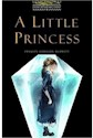 A LITTLE PRINCESS (OXFORD BOOKWORMS LEVEL 1)