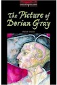 PICTURE OF DORIAN GRAY (OXFORD BOOKWORMS LEVEL 3)