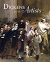 DICKENS AND THE ARTISTS (ILUSTRADO) (CARTONE)
