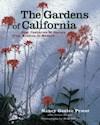 GARDENS OF CALIFORNIA THE