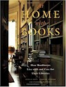 AT HOME WITH BOOKS (CARTONE)