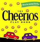 Libro CHEERIOS PLAY BOOK, THE