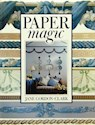 PAPER MAGIC (CARTONE)