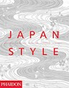 JAPAN STYLE (ILUSTRADO) (RUSTICO)