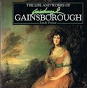 GAINSBOROUGH THE LIFE AND WORKS OF GAINSBOROUGH (CARTONE) (INGLES)