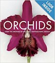 ORCHIDS FROM THE ARCHIVES OF THE ROYAL HORTICULTURAL SO  CIETY (CARTONE)