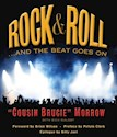 ROCK & ROLL AND THE BEAT GOES ON (ILUSTRADO) (CARTONE)