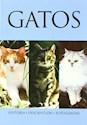 GATOS HISTORIA DESCRIPCION FOTOGRAFIAS (SEMIDURA)