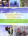 MI PRIMERA ENCICLOPEDIA ILUSTRADA (CHILDRENS) (CARTONE)