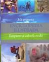 MI PRIMERA ENCICLOPEDIA ILUSTRADA EMPIEZA A SABERLO TODO (MINI ENCICLOPEDIA)