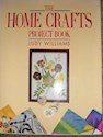 HOME CRAFTS THE