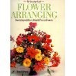 ENCYCLOPEDIA OF FLOWER ARRANCING THE[DECORATING WITH FR