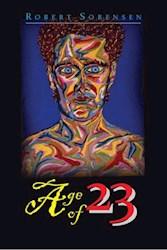 Libro Age of 23