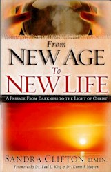 Libro From New Age To New Life