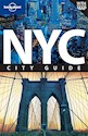 Libro NYC CITY GUIDE