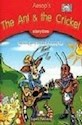 ANT & THE CRICKET (CON CD) (STORYTIME 2)