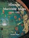 HISTORIC MARITIME MAPS  (CARTONE)