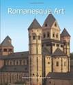 ROMANESQUE ART (CARTONE) (ILUSTRADO EN INGLES)