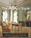 ABC OF STYLE (CARTONE)