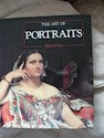 PORTRAITS THE ART OF PORTRAITS (CARTONE) (INGLES)