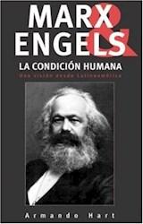 Libro CONDICION HUMANA, LA