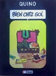 Libro BIEN CHEZ SOI.