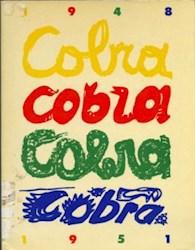 COBRA DE 1948 A 1951