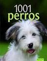 1001 PERROS (CARTONE)