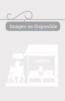 Papel Diseño Industrial De La A A La Z, El