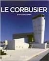 LE CORBUSIER 1887-1965 (SERIE MENOR) (RUSTICO)