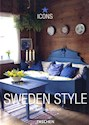 SWEDEN STYLE (ICONS)