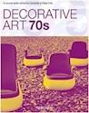 DECORATIVE ART 70S (25 ANIVERSARIO)