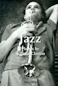 JAZZ PHOTOS BY WILLIAM CLAXTON 30 POSTCARDS