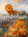 SYMBOLISM (RUSTICA)