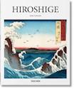HIROSHIGE (CARTONE)
